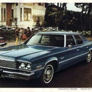 1974-Chrysler-Plymouth-16-17.jpg