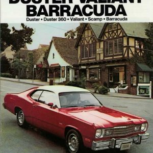 1974-Plymouth-Barracuda-Duster-Valiant-01.jpg