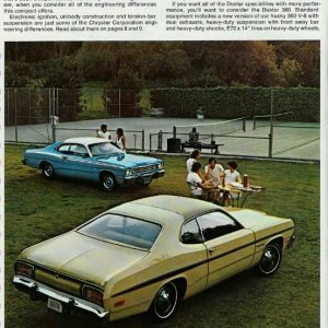 1974-Plymouth-Barracuda-Duster-Valiant-02.jpg