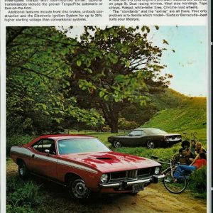 1974-Plymouth-Barracuda-Duster-Valiant-06.jpg