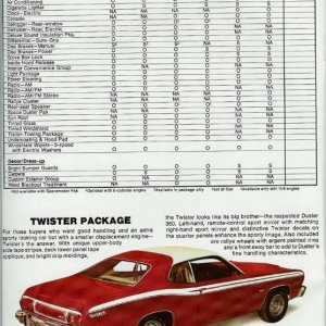 1974-Plymouth-Barracuda-Duster-Valiant-10-001.jpg