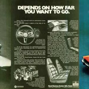 1970s-plymouth-ads-4.jpg