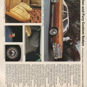1975-chrysler-plymouth118.jpg