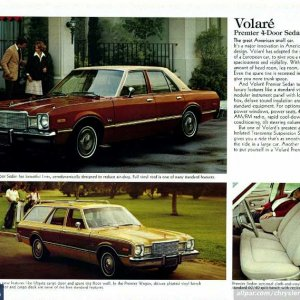 1976-Chrysler-Plymouth-03.jpg