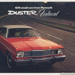 1976-plymouth-duster-valiant-1.jpg