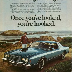 1976-Dodge-Charger-ad.jpg