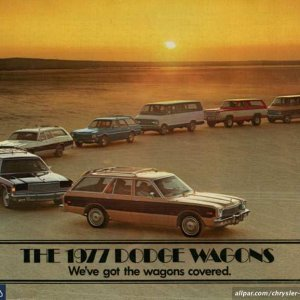 1977-Dodge-Wagons-01.jpg
