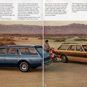 1977-Dodge-Wagons-02.jpg