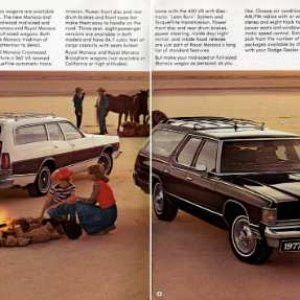 1977-Dodge-Wagons-03.jpg