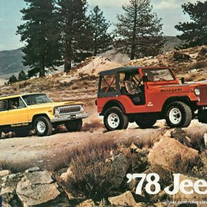 1978-Jeep-F-Cover.jpg