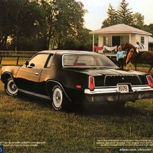 1978-Plymouth-Fury-03.jpg