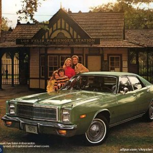 1978-Plymouth-Fury-05.jpg
