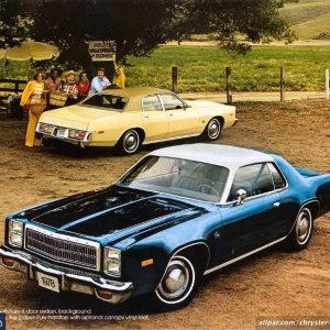1978-Plymouth-Fury-07.jpg