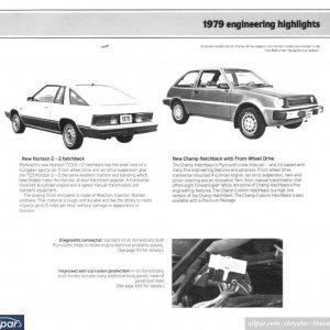 1979-Plymouth-Data-Book_Page_003.jpg