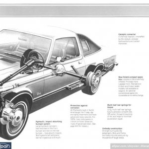 1979-Plymouth-Data-Book_Page_005.jpg