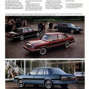 1983-Chrysler-Plymouth-02.jpg