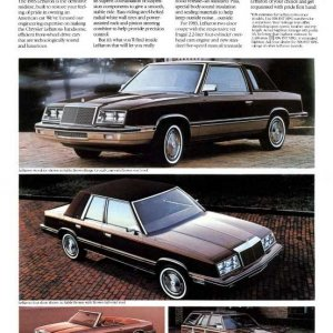 1983-Chrysler-Plymouth-03.jpg