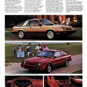1983-Chrysler-Plymouth-04.jpg