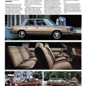 1983-Chrysler-Plymouth-05.jpg