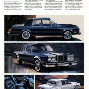 1983-Chrysler-Plymouth-08.jpg