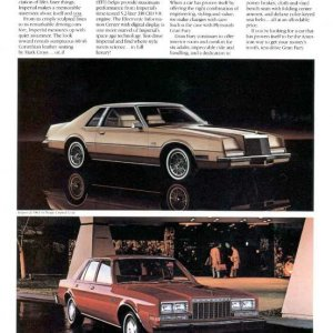 1983-Chrysler-Plymouth-09.jpg