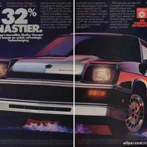 1984-Dodge-Performance-04.jpg