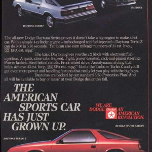 ad_dodge_daytona_pair_1984.jpg