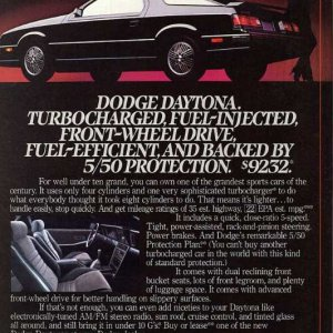 ad_dodge_daytona_turbo_black_1984.jpg