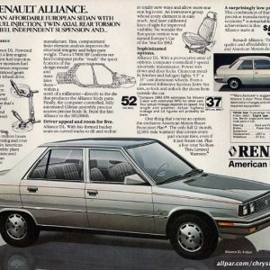 1985-Renault-Alliance-Ad.JPG