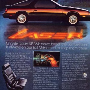 ad_chrysler_laser_xe_black_night_1985.jpg