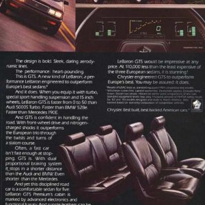 ad_chrysler_lebarongts_2_1985.jpg