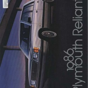 1986-plymouth-reliant039.jpg