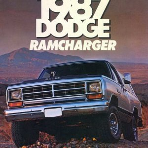 1987-Dodge-Ramcharger-01.jpg