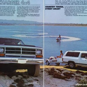 1987-Dodge-Ramcharger-02.jpg