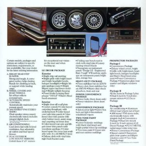 1987-Dodge-Ramcharger-04.jpg