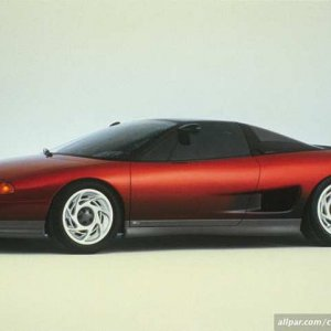 1989-Intrepid-concept.jpg