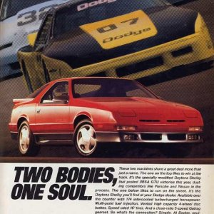 ad_dodge_daytona_shelby_red_1989_a.jpg