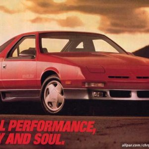 ad_dodge_daytona_shelby_red_soul_1989.jpg