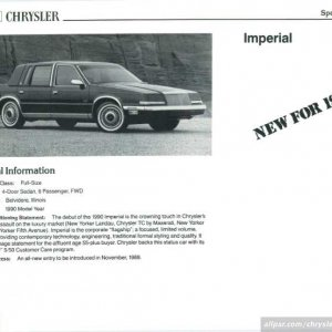 1990-chrysler_Page_01.jpg