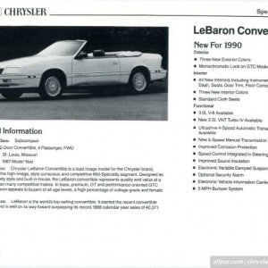 1990-chrysler_Page_04.jpg