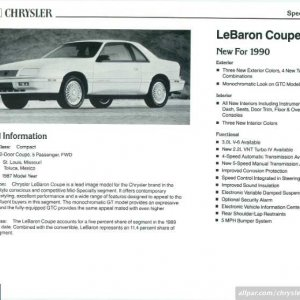 1990-chrysler_Page_06.jpg