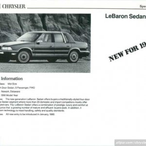 1990-chrysler_Page_08.jpg
