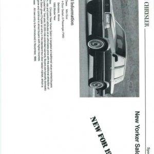 1990-chrysler_Page_09.jpg