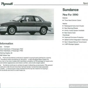 1990-plymouth_Page_06.jpg
