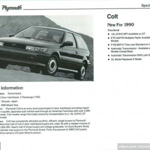 1990-plymouth_Page_08.jpg