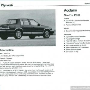 1990-plymouth_Page_10.jpg
