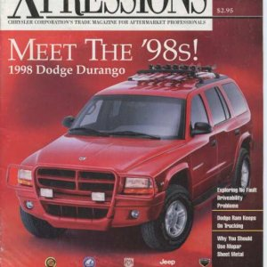xpressions-meet-the--98s010.jpg